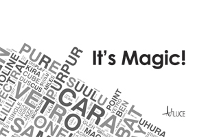 Its_Magic