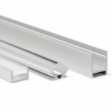 LED Profile