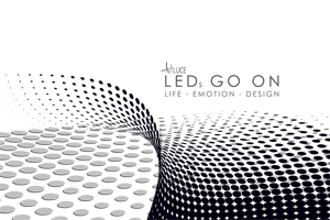 LEDs_GO_ON